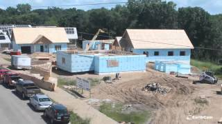 St Croix Valley Habitat For Humanity Extremebuild 2014
