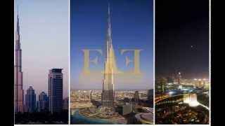 dubai real estate | dubai | dubai 2015