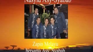 "Lakmana Raja Dilaut ""Iyet"" Bersama Asy_Syabab Mp3"