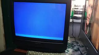 пульт MAC 2008 коды. Шасси 11AK19, неисправности RAINFORD TV-5596
