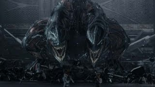 Dino Crisis 3 HD Walkthrough Part 30 Finale