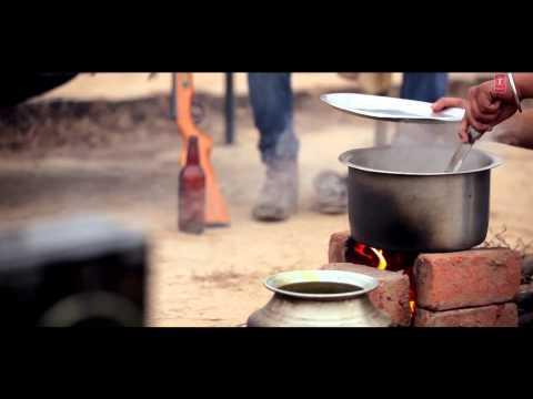 Feroz Khan: Kharka-Darka Video Song | Dil Di Diwangi | New Punjabi Song
