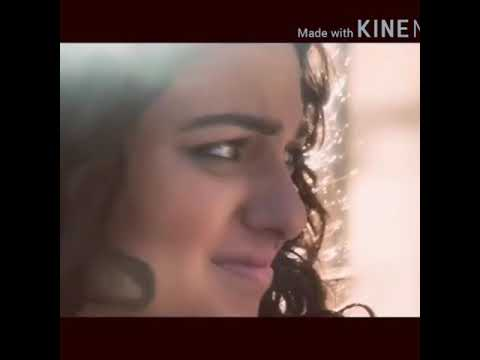 Ok Kanmani love scene |Nithya menon |Dulquer Salman |A R Rahman |Mani Ratnam