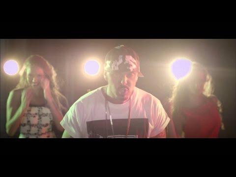 Dinamiss ft. NiVo - Μεσ' το φιλί μου   Dinamiss ft. NiVo - Mes' to fili mou - Official Video Clip