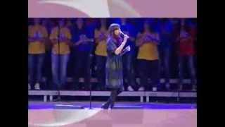 JUBILMUSIC 2011 - Sarah Kroger
