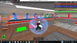 Roblox HArika Youtube Factory account