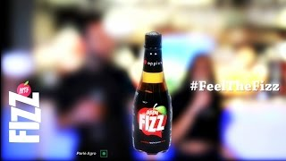 Overcoming Rejections with APPY FIZZ #BB10