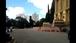 Baixar Museu do Ipiranga | Ponto Turístico de SP