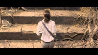 «По ту сторону двери» — фильм в СИНЕМА ПАРК