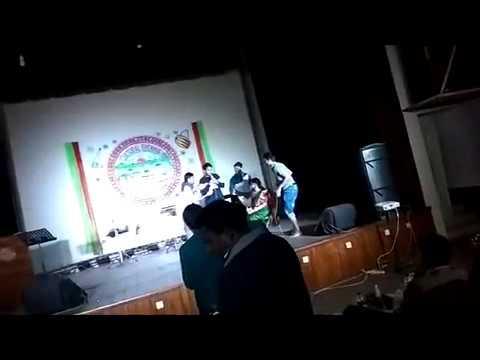Public awareness building short film   Bakhrabad Gas Distribution Company Ltd.    BGDCL 17