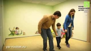 Уроки английского с native speaker для дошкольников: советы родителям