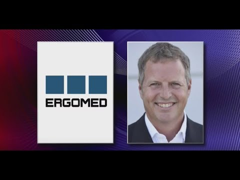 Ergomed's PeproStat successfully completes Phase II clinical trial