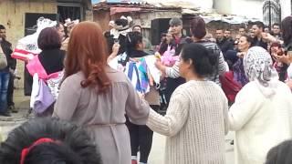 Vevki Baba Klepac Ork Evropa Svadba Bitola 2014 By Rif4e
