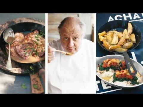 Kstlich kochen mit Kse   Kochkunst   Doovi
