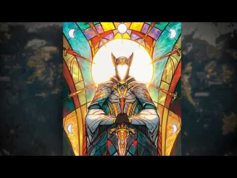 Access Magic Dominaria: Sagas
