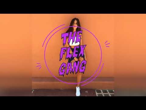 Falcons & GTA - Buyaka (feat. Stush)