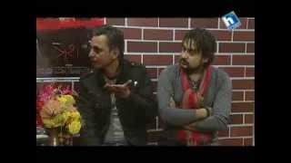 Joginder Bole Pranam Ji  19 Poush  2070(03 Jan 2014)