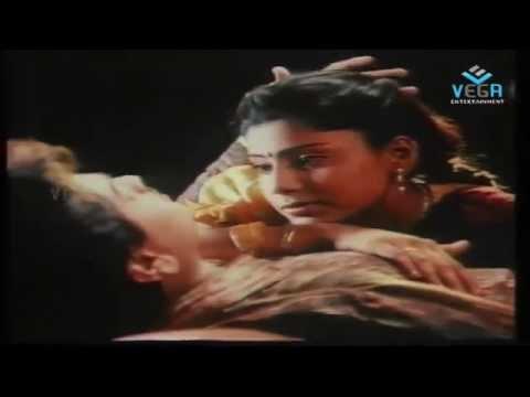 Mangalyam Tantunanena : Oru Maligai Romantic Song