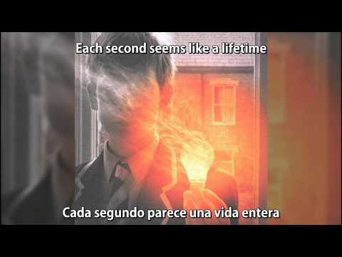 Porcupine Tree - How Is Your Life Today? (Lyrics & Subtitulado Al Español)