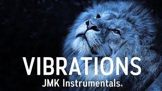 🔊 Vibrations - Emotional Mystic Flute Type Pop R&B Hip Hop Beat Instrumental