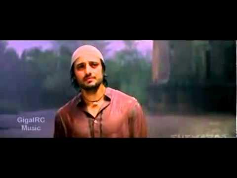 Tose Naina Lage Piya   Anwar Full Video     YouTube