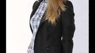 Work Wear - Tagliatore 0205
