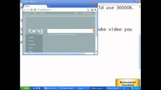 Video How to use any video converter download MP3, 3GP, MP4, WEBM, AVI, FLV Juli 2018