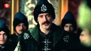 Reha Beyoğlu