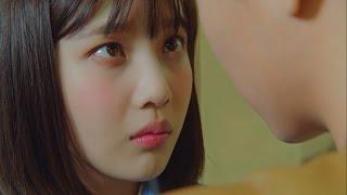 【日本語字幕:歌詞:カナルビ】??(ジョイ)-???, ? (大丈夫、私は)(Feat.???(イ・ヒョヌ)) [??? ???? ?? ???(カノジョは嘘を愛しすぎてる) OST Part 2]