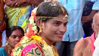 Sirisha Weds Murali thumbnail
