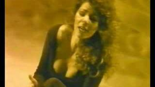 Sandra - Maria Magdalena (instrumental)