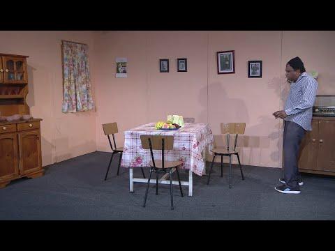 Sa 2 La Avec Mamie Kloune (Romenço Juste) et Sam Ammigan - Episode 196