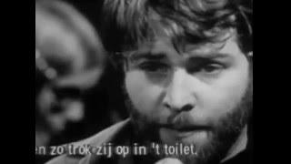 Wannes Van de Velde - Sofieke - 1968