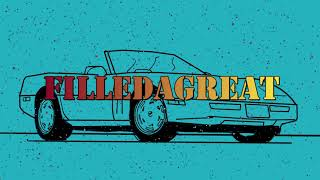 Filledagreat & Mike Lee - Pass It Around'(Animated Music Video)