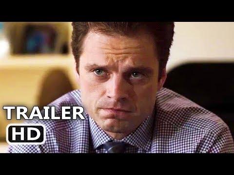THE LAST FULL MEASURE Official Trailer (2020) Sebastian Stan, Samuel L. Jackson Drama Movie HD
