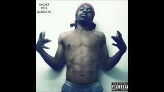 "Chizzy Chaynes - ""PISTXL GRIP"" Prod. By Chizzy Chaynes"