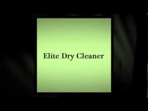 Elite Dry Cleaner - Dry Cleaner - Redondo Beach, CA