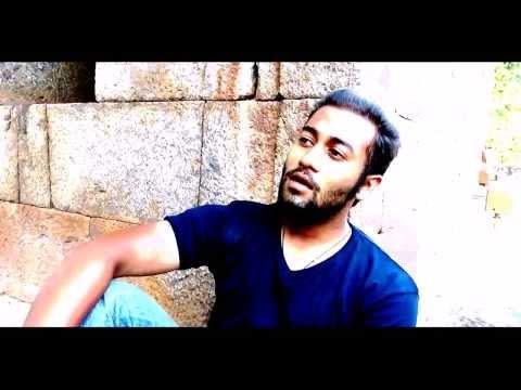 Koi Deewana Kehta Hai - Dikshit, Avijit Feat. 2K...