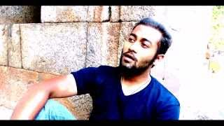 Koi Deewana Kehta Hai - Dikshit, Avijit Feat. 2K (Official Video) || 2013 || Dr. Kumar Vishwas