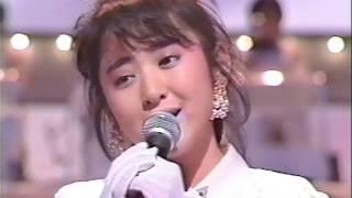 Yuki Saito - Sotsugyou   LEGENDADO