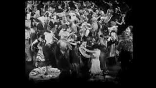 Ernst Lubitsch-Grand Ball La Paris-1925
