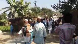 LIVE Juloos Jashn e EID Milad Un Nabi from Kochadhaman