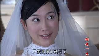 电视剧 错爱一生 12 (韩雪/温峥嵘/贾一平)