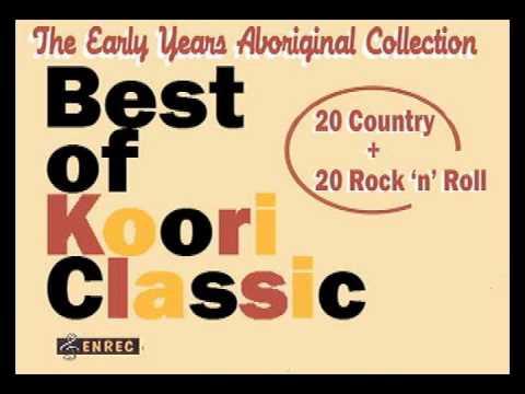 Roger Knox - Gospel Medley