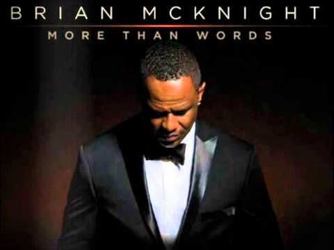 Brian McKnight Songs List