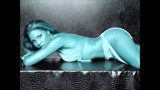 Toni Braxton - Making Me High (Subzero Remix)
