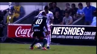 Neymar Jr ● Este Habana   Zumbar Danza Kuduro  magis skills HD