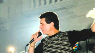 Paul Baghdadlian - Yerani (Written by Armenchik)