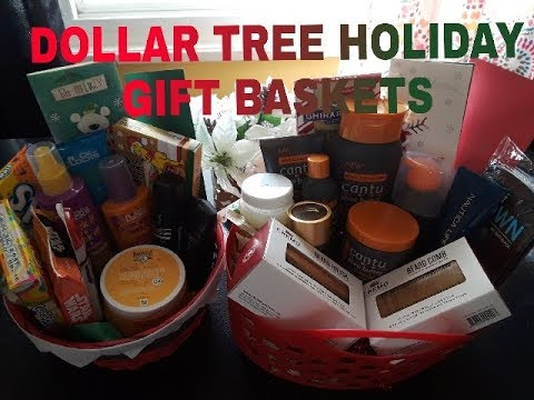 Dollar Tree Gift Basket Ideas For Men And Boys Youtube