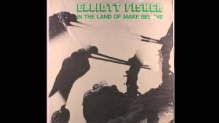 Elliott Fisher - Money